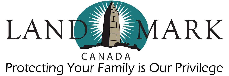 Landmark Canada